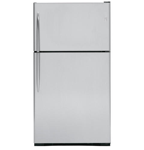 Ge Profile Ge Profile Profile Arctica 22 Top Freezer