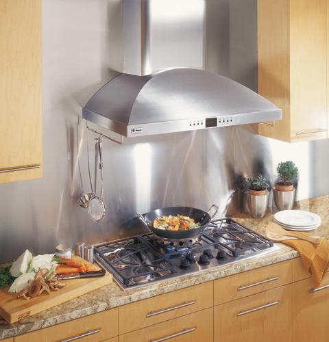 Kitchen Appliance Stores Washington Dc
