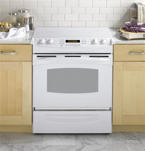 Bray Amp Scarff Appliance Amp Kitchen Specialist