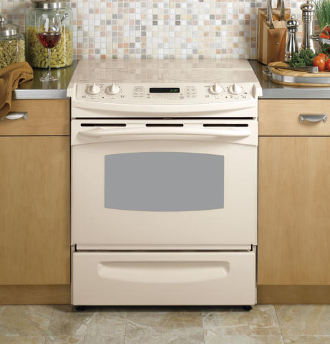 596 Sgsx365fs Thermador Stainless Steel 36 Inch 5 Burner Gas Cooktop moreover 3035 Jed4536wb Jenn Air Black 36 Inch Electric Radiant Downdraft Cooktop further Sharp Insightsmd2470as Stainless Steel 24 Flat Panel Microwave Drawer 1 2 Cu Ft 1000w Sensor Lcd Display additionally Wolf Gr484dg 36 And Larger Free Standing Gas Range additionally Services. on thermador range parts