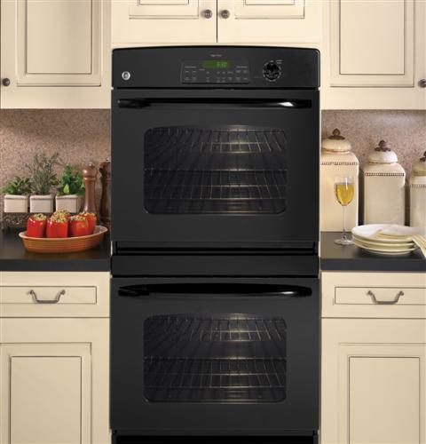 Bray Amp Scarff Appliance Amp Kitchen Specialist