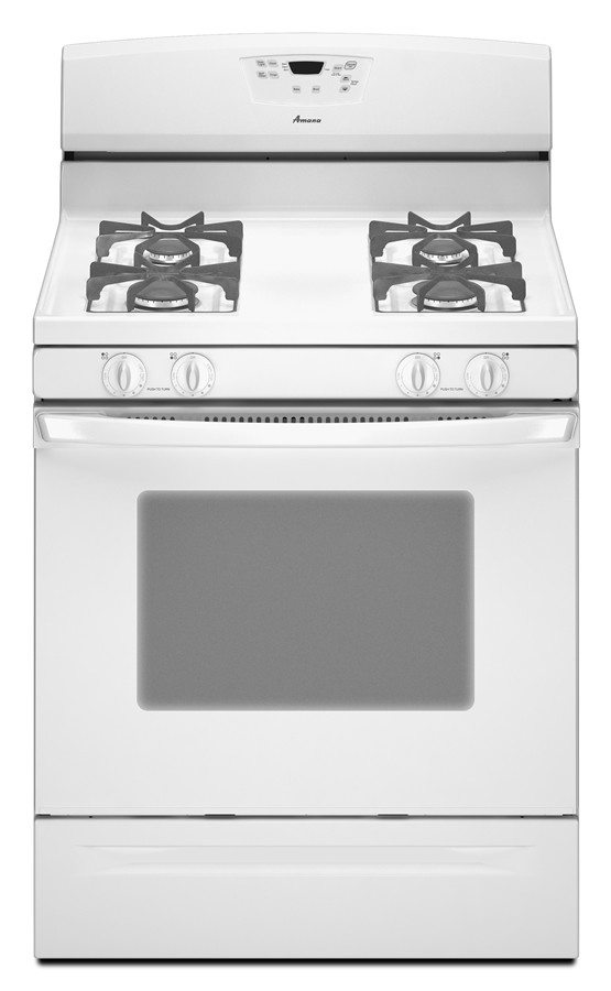 ge oven ge monogram oven  home and furnitures reference ge oven ge monogram oven amana self clean gas range manuel joseph appliance center