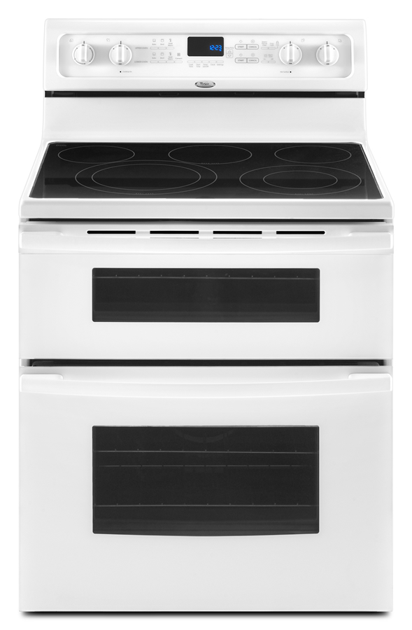 Whirlpool Oven Oven Whirlpool Gold