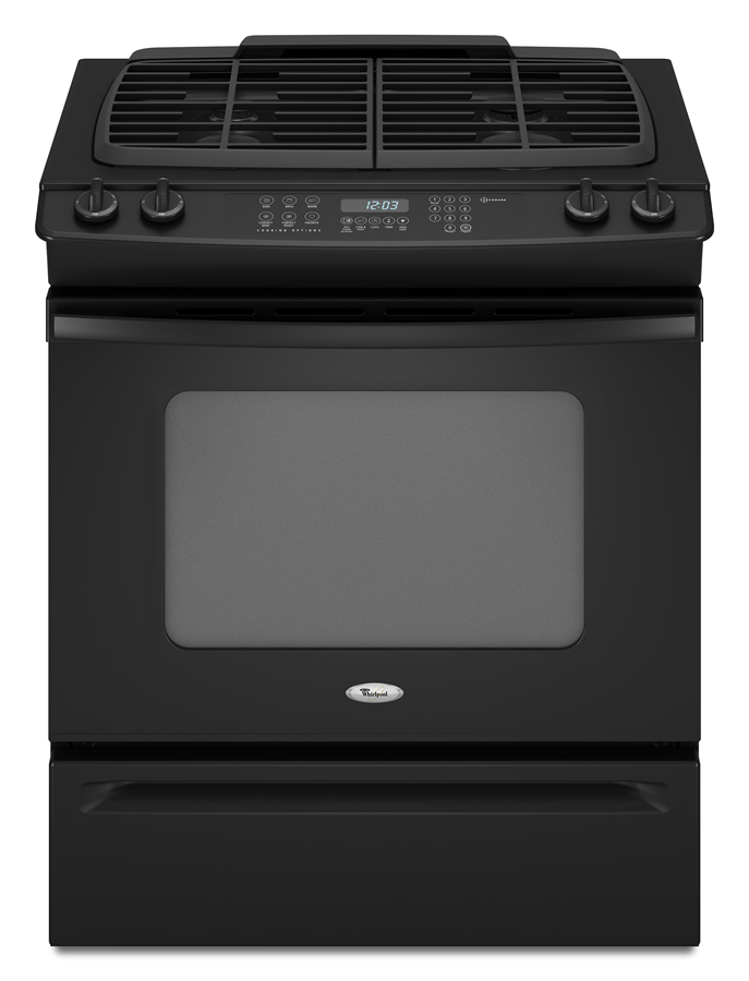 bray scarff appliance kitchen specialist. Black Bedroom Furniture Sets. Home Design Ideas