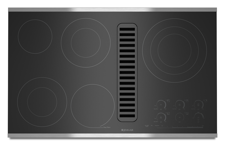 Thermador Was A Shining Star At Design Construction Week as well Are Wolf Professional Ranges Worth It together with 432 furthermore JED8130ADB moreover Thermador Pcg364gd. on thermador cooktop