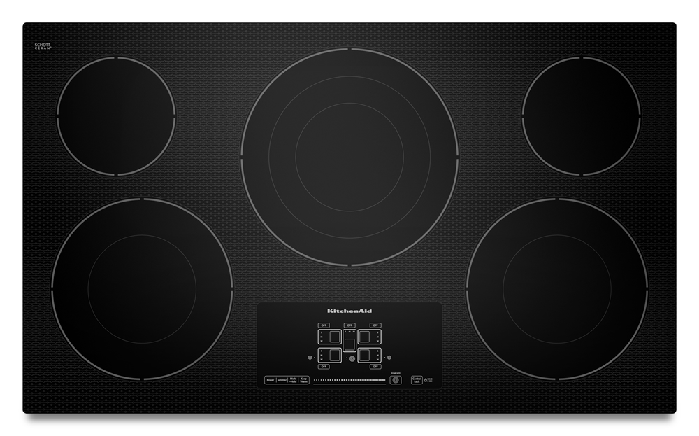 Thermador Oven Model Number Location also Thermador 36 Inch Electric Cooktops further 00001 as well Maytag Bravo as well ZGP486NDRSS. on diagram for thermador cooktop